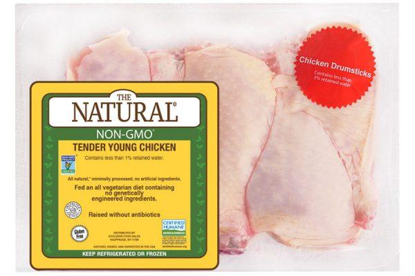 non-gmo-chicken-drumsticks-1